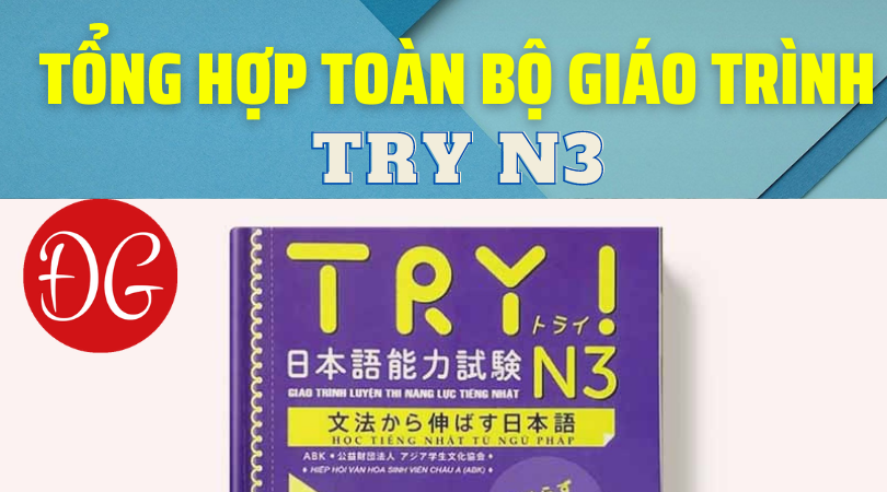 Try-N3-Phien-ban-tieng-Viet-TRY